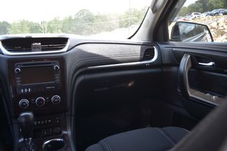 2015 Chevrolet Traverse LT Naugatuck, Connecticut 19