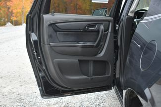 2015 Chevrolet Traverse LT Naugatuck, Connecticut 13