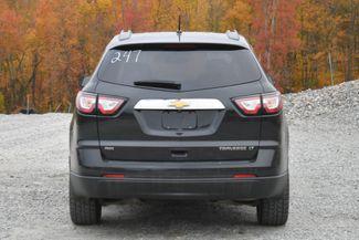 2015 Chevrolet Traverse LT Naugatuck, Connecticut 3
