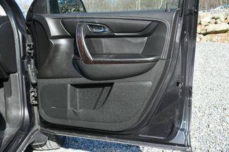 2015 Chevrolet Traverse LTZ Naugatuck, Connecticut 10