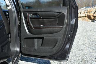 2015 Chevrolet Traverse LTZ Naugatuck, Connecticut 11
