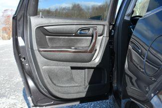 2015 Chevrolet Traverse LTZ Naugatuck, Connecticut 13