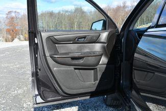 2015 Chevrolet Traverse LTZ Naugatuck, Connecticut 20