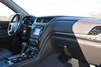 2015 Chevrolet Traverse LTZ Naugatuck, Connecticut 8