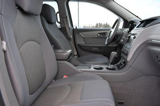 2015 Chevrolet Traverse LS Naugatuck, Connecticut 11