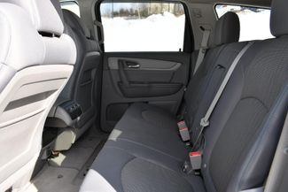 2015 Chevrolet Traverse LS Naugatuck, Connecticut 18