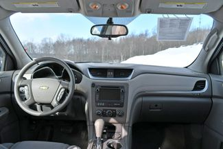 2015 Chevrolet Traverse LS Naugatuck, Connecticut 20