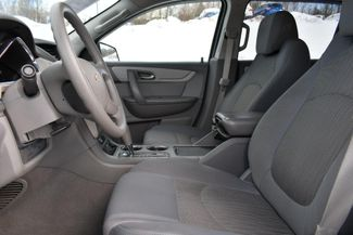 2015 Chevrolet Traverse LS Naugatuck, Connecticut 23