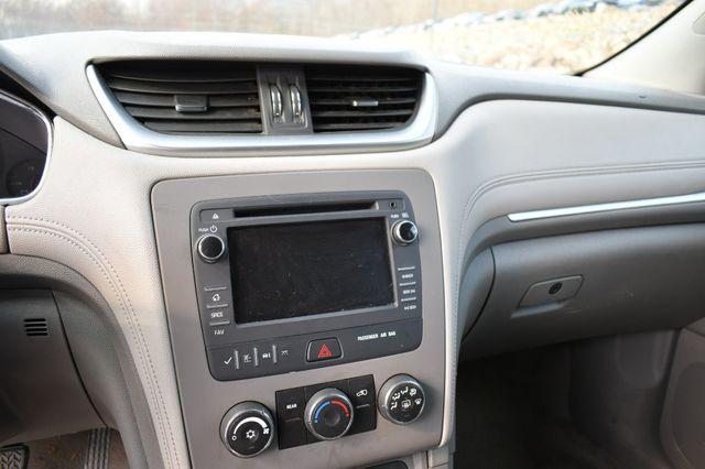2015 Chevrolet Traverse LS Naugatuck, Connecticut 17