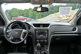 2015 Chevrolet Traverse LT AWD Naugatuck, Connecticut 12