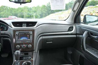 2015 Chevrolet Traverse LT AWD Naugatuck, Connecticut 13