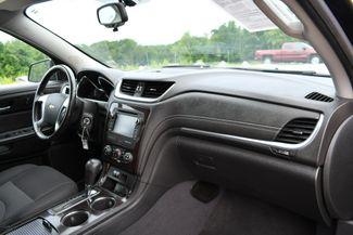 2015 Chevrolet Traverse LT AWD Naugatuck, Connecticut 4