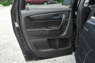 2015 Chevrolet Traverse LT AWD Naugatuck, Connecticut 8