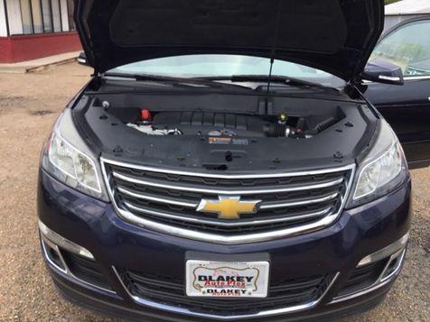 2015 Chevrolet Traverse @price   Bossier City, LA   Blakey Auto Plex in Shreveport, Louisiana
