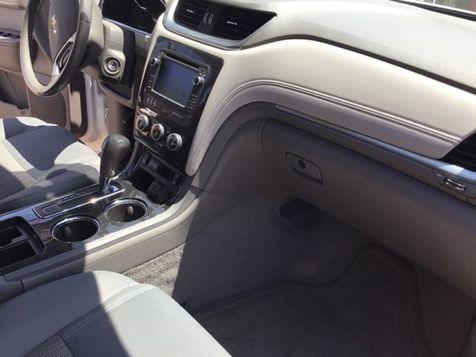 2015 Chevrolet Traverse @price | Bossier City, LA | Blakey Auto Plex in Shreveport, Louisiana