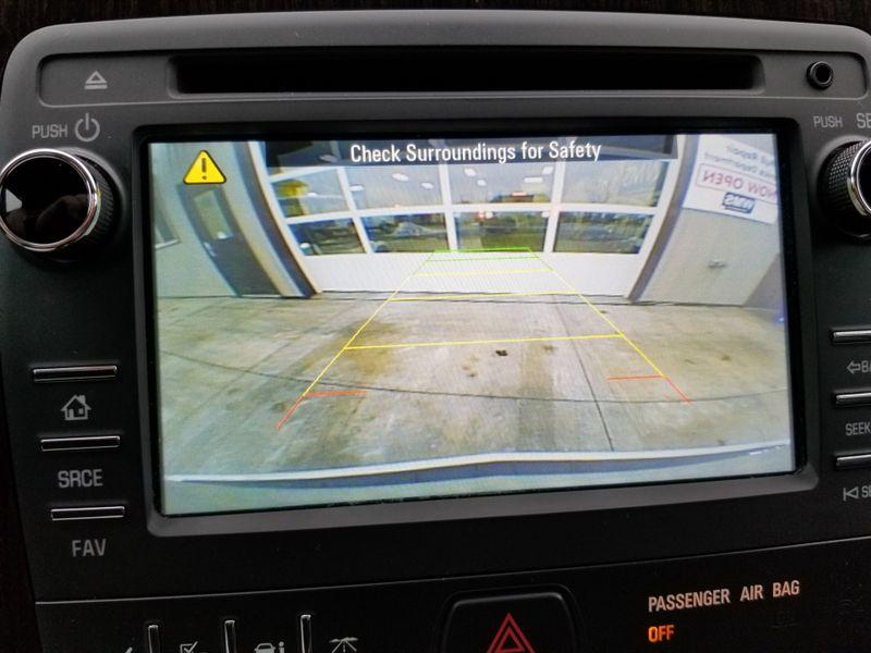 2015 Chevrolet Traverse LT  in , Ohio