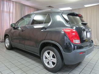 2015 Chevrolet Trax LT  city OH  North Coast Auto Mall of Akron  in Akron, OH