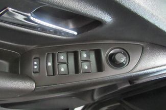 2015 Chevrolet Trax LS W/ BACK UP CAM Chicago, Illinois 8