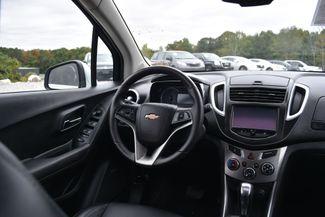 2015 Chevrolet Trax LTZ Naugatuck, Connecticut 15