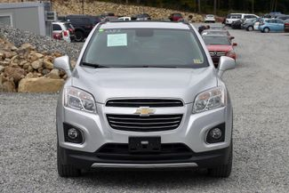 2015 Chevrolet Trax LTZ Naugatuck, Connecticut 7