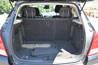 2015 Chevrolet Trax LT Naugatuck, Connecticut 10