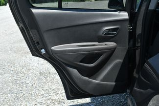 2015 Chevrolet Trax LT Naugatuck, Connecticut 11