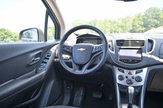 2015 Chevrolet Trax LT Naugatuck, Connecticut 12