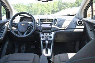 2015 Chevrolet Trax LT Naugatuck, Connecticut 13
