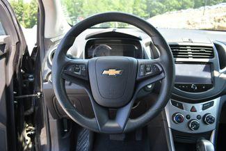 2015 Chevrolet Trax LT Naugatuck, Connecticut 17