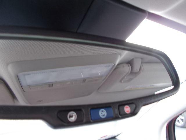 2015 Chevrolet Trax LT Shelbyville, TN 32
