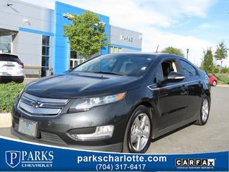 2015 Chevrolet Volt Base in Kernersville, NC 27284