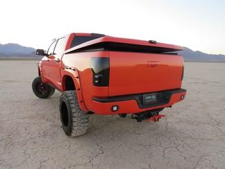 2017 Chevy/Ford/Dodge/Toyota/Nissan ARE tonneau    in Surprise-Mesa-Phoenix AZ