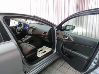 2015 Chrysler 200 C  city OH  North Coast Auto Mall of Akron  in Akron, OH