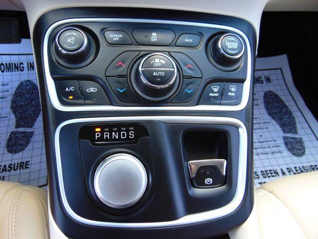 2015 Chrysler 200 C Alexandria, Minnesota 17