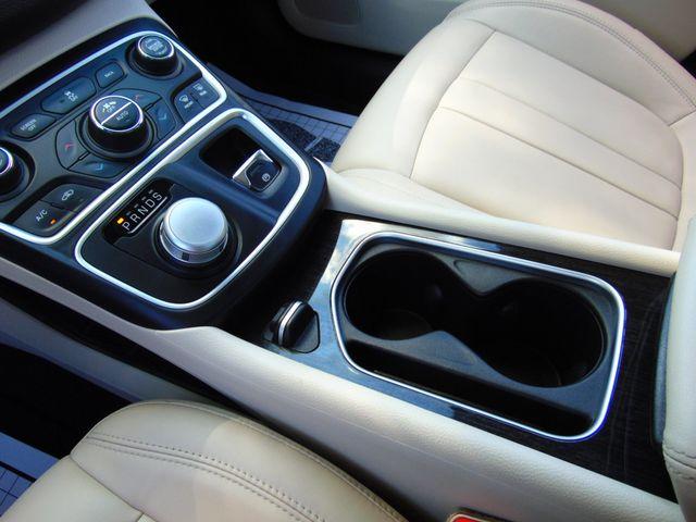 2015 Chrysler 200 C Alexandria, Minnesota 18
