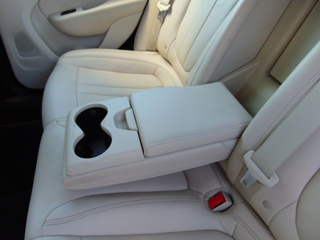 2015 Chrysler 200 C Alexandria, Minnesota 22