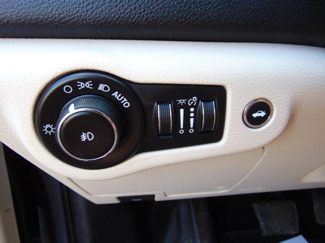 2015 Chrysler 200 C Alexandria, Minnesota 12