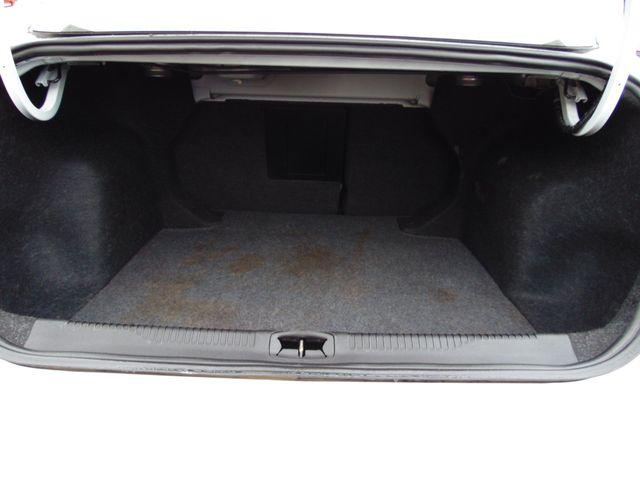 2015 Chrysler 200 Limited Alexandria, Minnesota 24