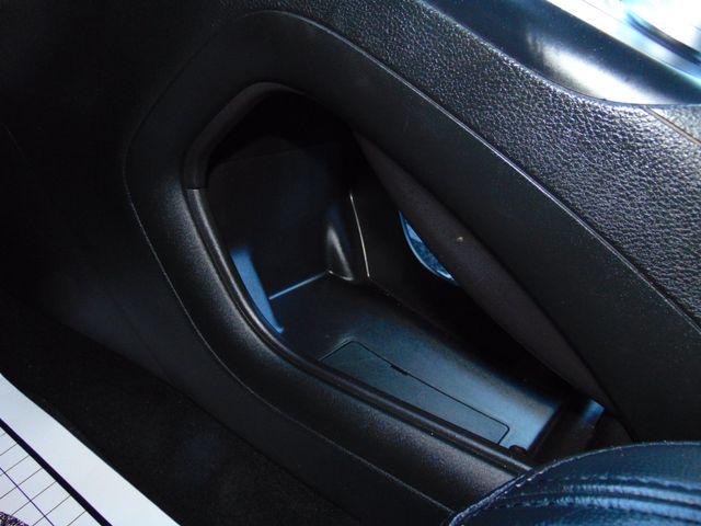 2015 Chrysler 200 Limited Alexandria, Minnesota 19