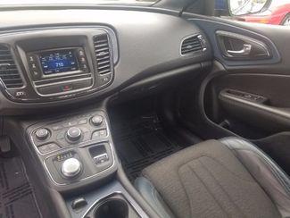 2015 Chrysler 200 S  in Bossier City, LA