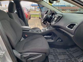 2015 Chrysler 200 Limited  in Bossier City, LA