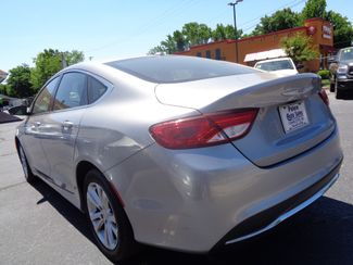 2015 Chrysler 200 Limited  city NC  Palace Auto Sales   in Charlotte, NC