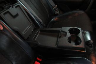 2015 Chrysler 200 S W/ NAVIGATION SYSTEM/ BACK UP CAM Chicago, Illinois 14