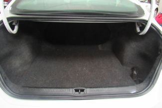 2015 Chrysler 200 S W/ NAVIGATION SYSTEM/ BACK UP CAM Chicago, Illinois 9