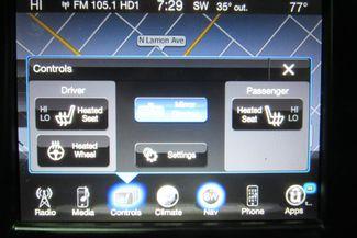 2015 Chrysler 200 S W/ NAVIGATION SYSTEM/ BACK UP CAM Chicago, Illinois 30