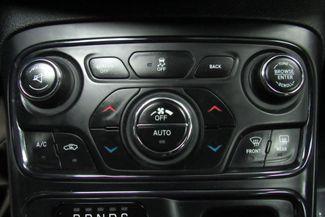 2015 Chrysler 200 S W/ NAVIGATION SYSTEM/ BACK UP CAM Chicago, Illinois 35