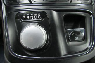 2015 Chrysler 200 S W/ NAVIGATION SYSTEM/ BACK UP CAM Chicago, Illinois 36