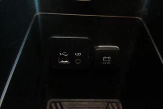 2015 Chrysler 200 S W/ NAVIGATION SYSTEM/ BACK UP CAM Chicago, Illinois 37