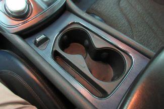 2015 Chrysler 200 S W/ NAVIGATION SYSTEM/ BACK UP CAM Chicago, Illinois 38