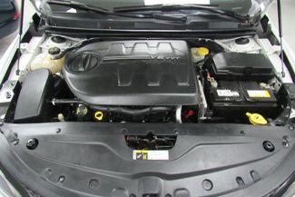 2015 Chrysler 200 S W/ NAVIGATION SYSTEM/ BACK UP CAM Chicago, Illinois 41